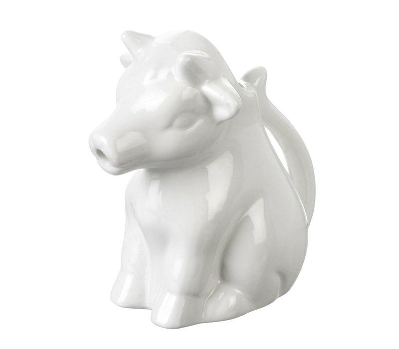 JUG MILK COW - Medium