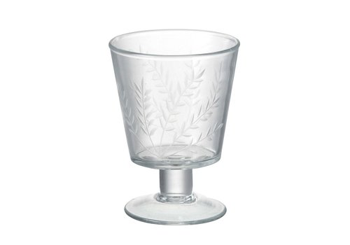 Homestore CANDLE HOLDER ESTHER - Small