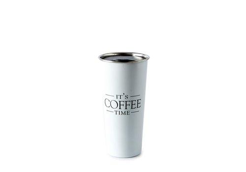 Homestore Take Away Coffee Mug
