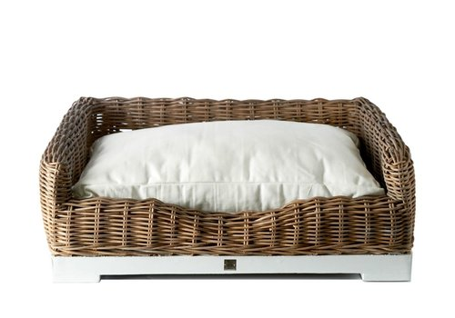 Homestore RR Classic Dog Basket L
