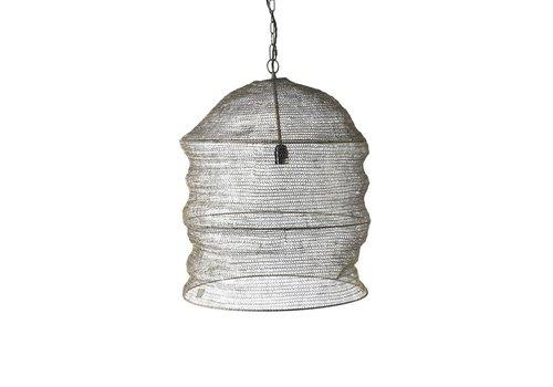 Homestore Aix En Provence Cilinder Lamp L