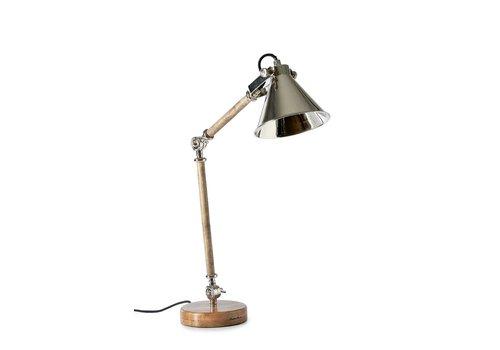 Homestore Brighton Desk Lamp