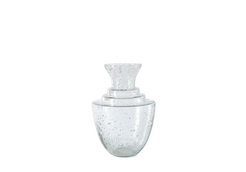 Homestore Murana Flower Vase L