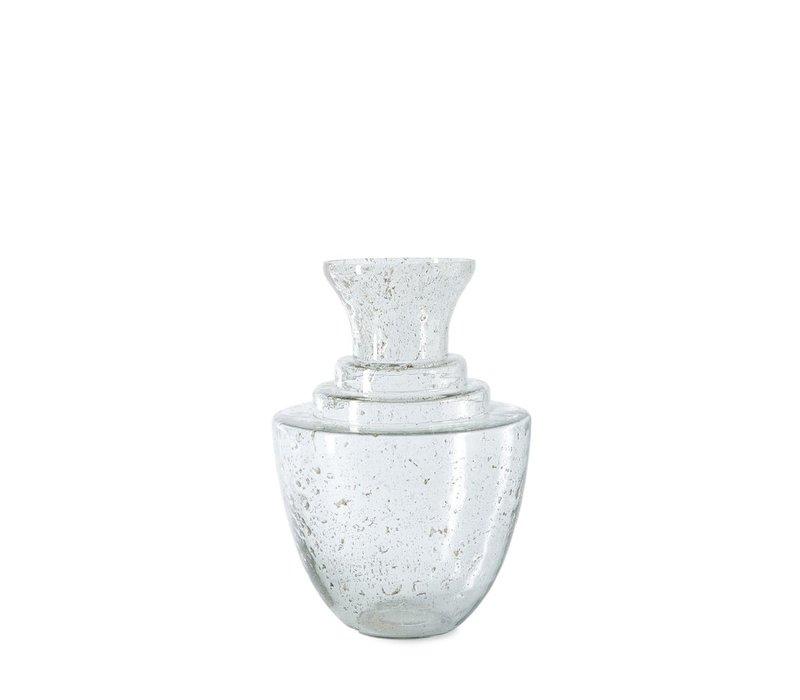 Murana Flower Vase L