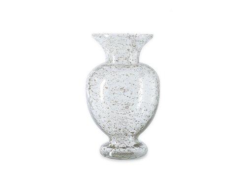 Homestore Murana Flower Vase Classic