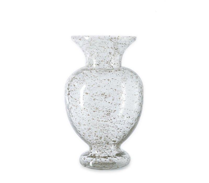 Murana Flower Vase Classic