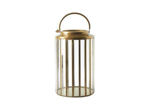 Homestore Ravenna Lantern M