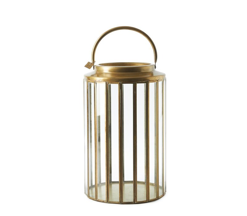 Ravenna Lantern M