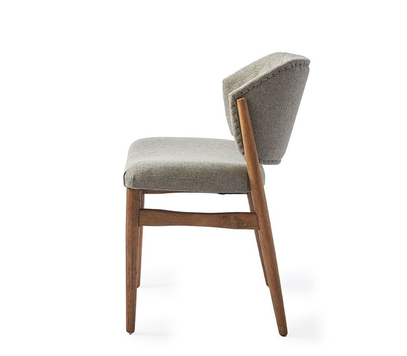 Fresco Bay Dining Chair Mouse