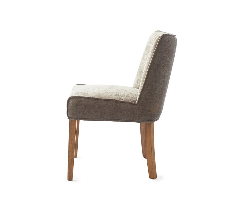 Bridge Lane Dining Chair Forest
