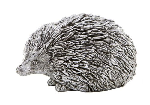 Homestore Hedgehog Sculpture