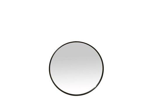 Homestore BOUDOIR round mirror XL