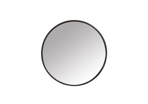 Homestore Boudoir Round Mirror - Large