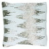 Homestore Luxuous Cushion beaded embroidery in Velvet