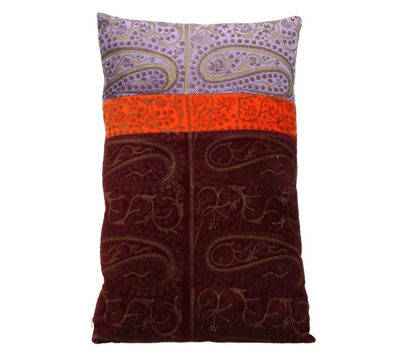 Cyrus Cushion 30x50cm