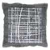 Homestore Indaco Cushion 45x45cm in Grey