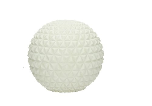 Homestore Be Pure Lighting Diamond Ball