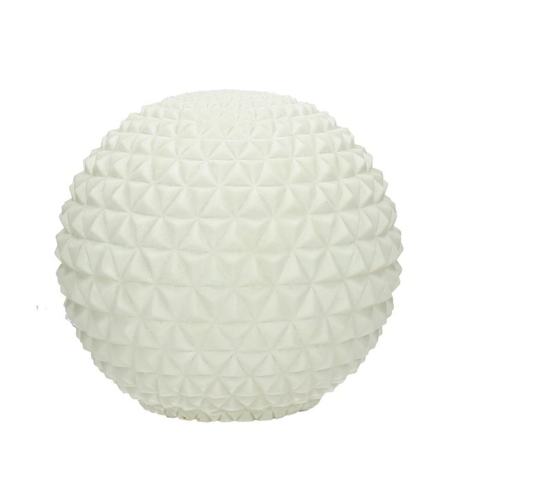Be Pure Lighting Diamond Ball
