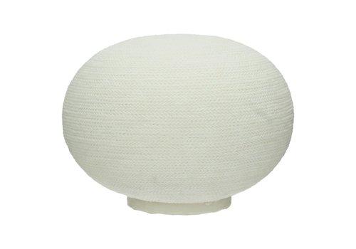 Homestore BE WARM - ball lamp