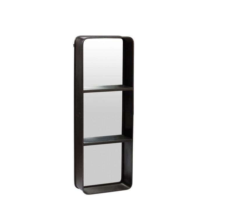 Loft Rectangular Mirror