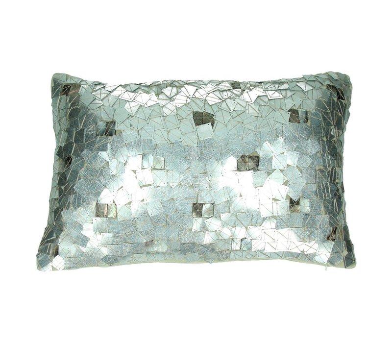 Cambon Cushion Velvet 30x50cm