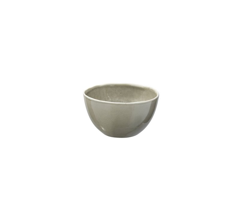 Pocelino Salad Bowl