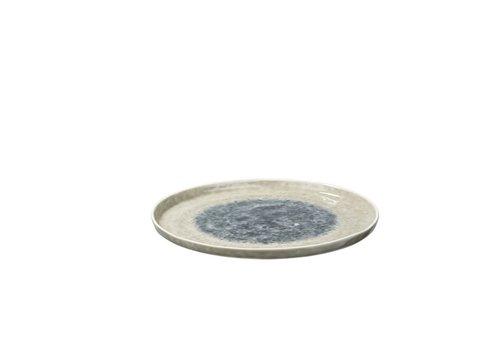 Homestore Porcelino Dessert Plate