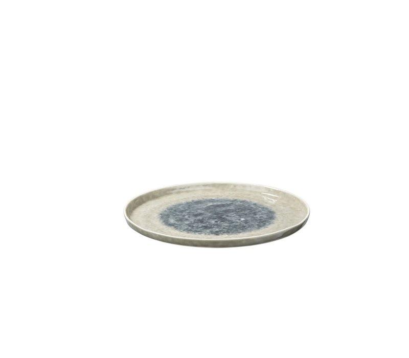 Porcelino Dessert Plate