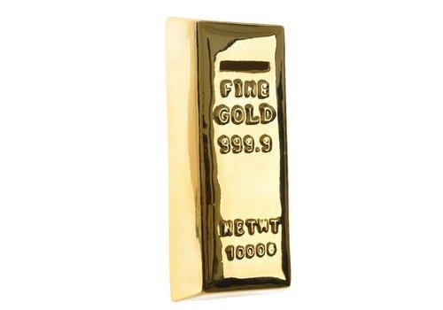 Homestore Gold Bar Savings Bank