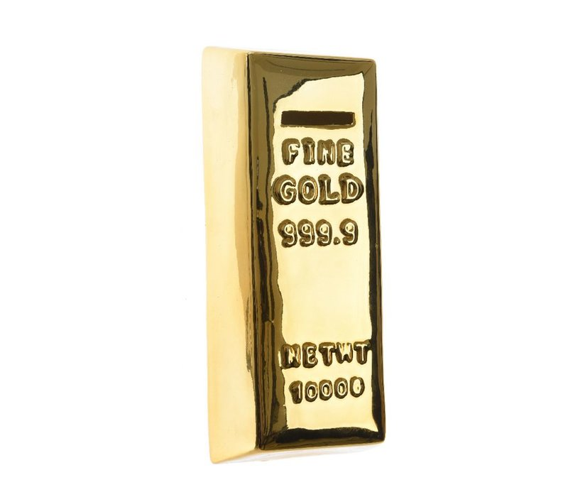Gold Bar Savings Bank