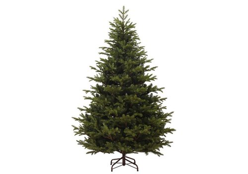Homestore Mountain Spruce Christmas Tree 300cm (10ft)