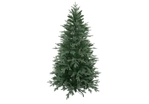 Homestore Aspen Fir Christmas Tree 210cm (7ft)