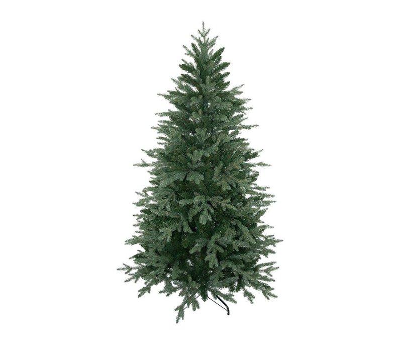 Aspen Fir Christmas Tree 210cm (7ft)