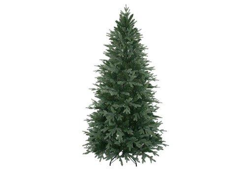 Homestore Aspen Fir Christmas Tree 240cm (8ft)
