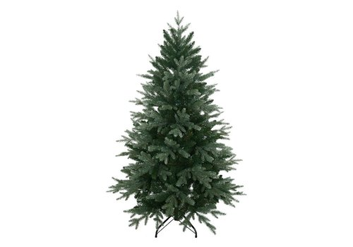 Homestore Aspen Fir Christmas Tree 180cm (6ft)