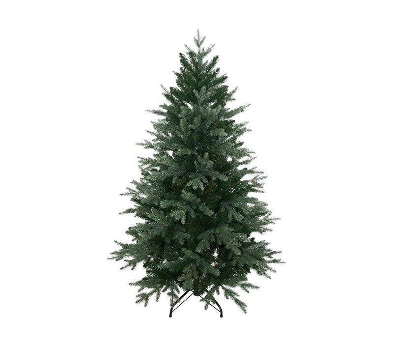 Aspen Fir Christmas Tree 180cm (6ft)