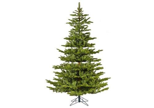 Homestore Koreana Spruce Christmas Tree 180cm (6ft)