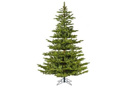 Homestore Koreana Spruce Christmas Tree 240cm (8ft)