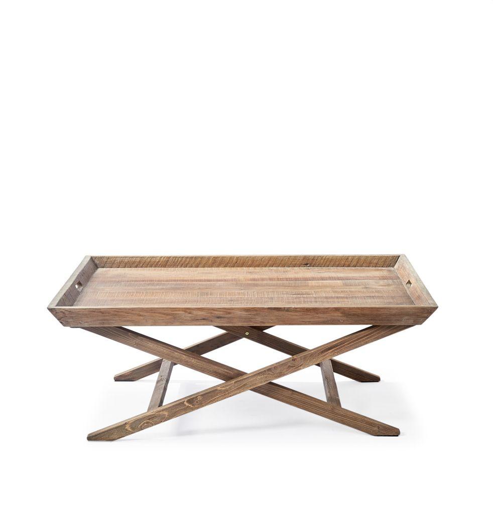 Homestore pelham bay coffee table 120x80 the pavilion for Table 120x80