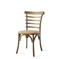 Moulin Cafe Dining Chair