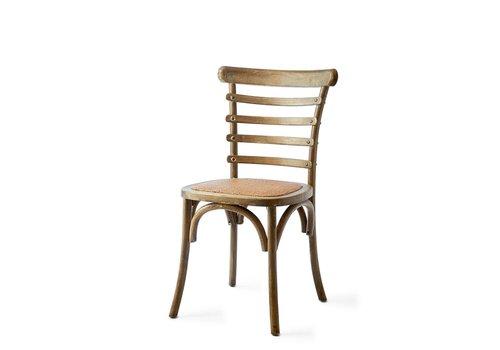 Homestore Moulin Café Dining Chair