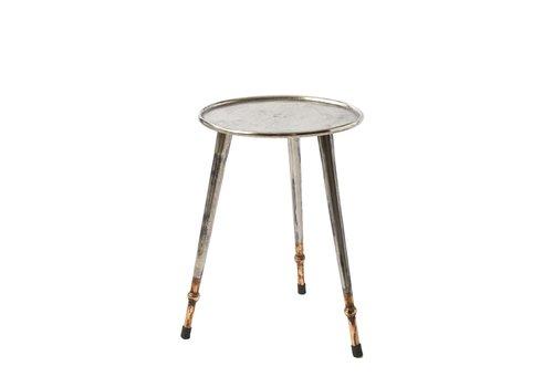 Homestore Bolzano Coffee Table 36x48