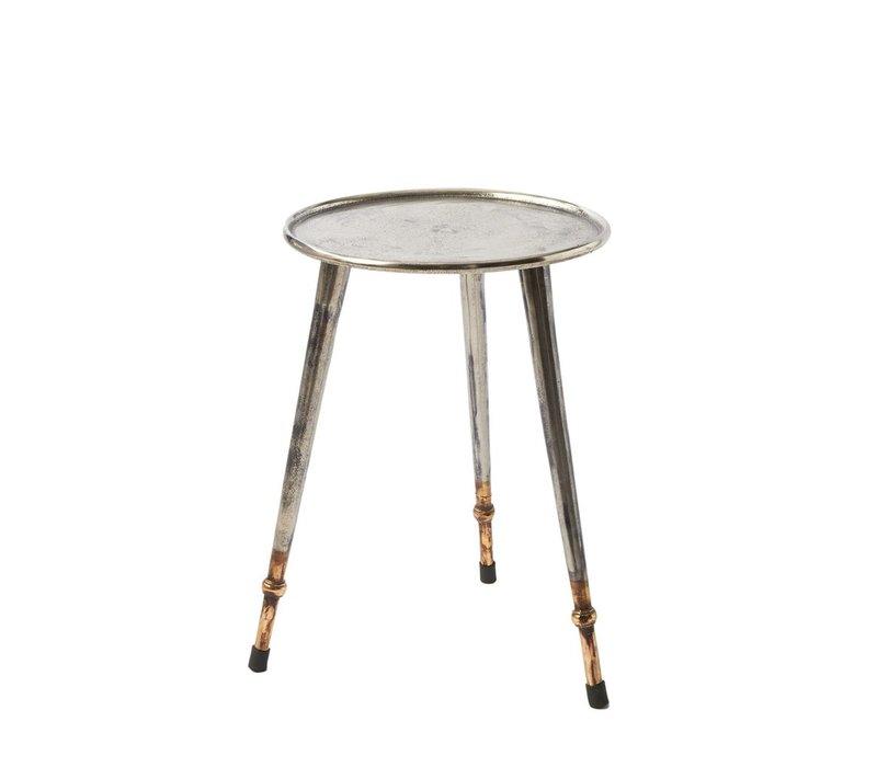 Bolzano Coffee Table 36x48