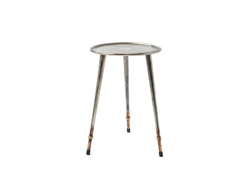 Homestore Bolzano Coffee Table 40x55