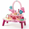 Homestore Role Play - Charms Flora dressing table