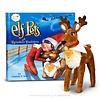 Homestore Elf Pets: A Reindeer Tradition
