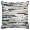 Homestore Cushion Strokes Midnight Blue 45x45cm