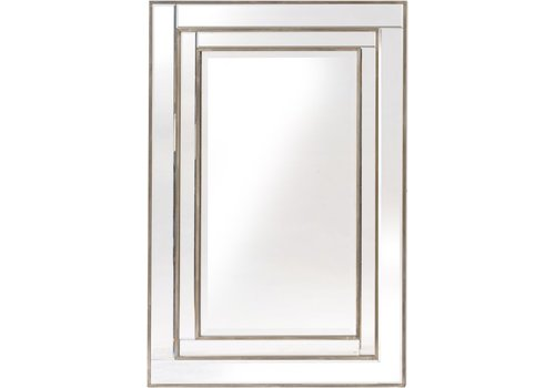 Homestore Blakely Rectangular Mirror