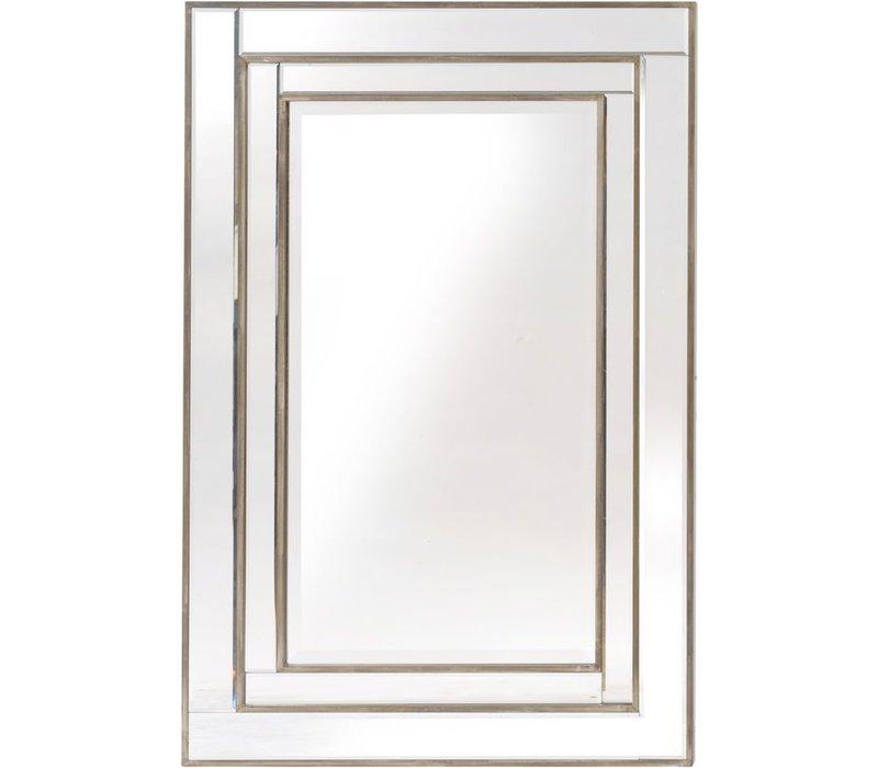 Blakely Rectangular Mirror