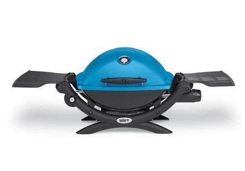 Weber Weber® Q™ 1200, Blue
